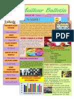 4j newsletter sept  2014