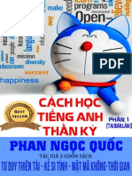 Cach hoc tieng Anh than ky.pdf
