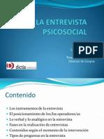 EntrevistaPsicoSocial.pptx