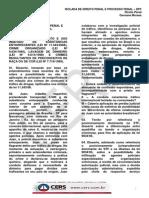 Aula 38.pdf