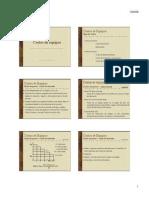 Cap9b - Costos de equipos.pdf
