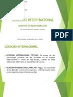 DERECHO INTERNACIONAL.pptx