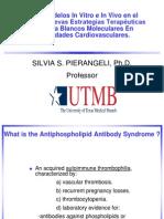 antiphospholipid syndrome.ppt