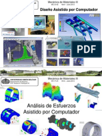 ansys_01.ppsx