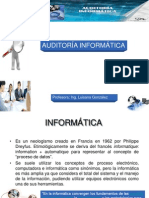 auditoriainformatica-120419083446-phpapp01.ppt