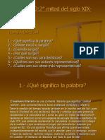 realismo-1229471585748732-1.ppt
