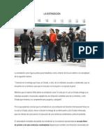 TIERRA2-SOL8-EXTRADICION.pdf