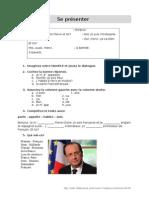 25289_se_prsenter.doc
