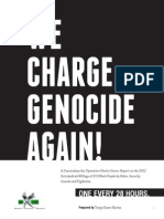 We Charge Genocide FINAL