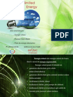 prezentare unlimited energy.pptx