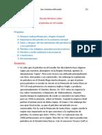sociales edu.docx