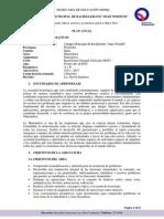 PLANIFICACION ANUAL 1° BACH MATEMATICA.docx