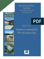 rubens_teixeira.pdf