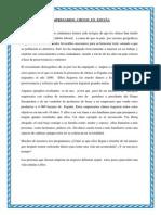 EMPRESARIOS  CHINOS  EN  ESPAÑA.docx