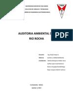 G.amabiental (1).docx