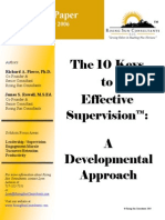 Supervision-Short.pdf