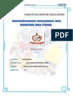 riesgosismico-140225073507-phpapp02.docx