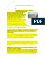 Produccion cobre- codelco.doc