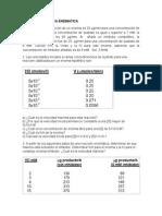 ejercicicios de cinetica 2013 II.pdf