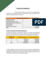 EJERCICIÓ DE PRORRATEO(INFORMACIÓN).docx
