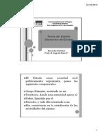 4 Elementos del Estado.pdf