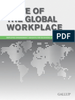 State of the Global Workplace Report 2013.pdf