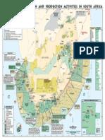 Hub Map 0914
