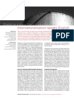 EP_2011-1_Weil_Pullin_e-libre.pdf