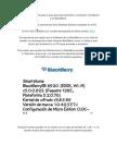 Acá les dejo una guía paso a paso para que aprendan a actualizar el Software a su BlackBerry.docx