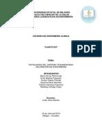Patologías del sistema tegumentario.docx