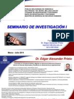 seminario de investigacion I.pdf