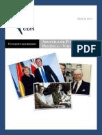 Apostila de Formação Política - Volume I.pdf
