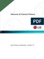 MTV Slides for Lgchannels Website