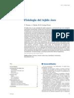 2011 Fisiología del tejido óseo.pdf
