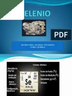 SELENIO EXPONER.pptx