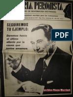Patria peronista.pdf