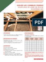Dossier Technique 1.pdf
