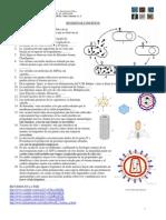 REVISION DE CONCEPTOS. virus.docx