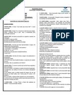 PRODIGIUM_2014_VESTCON.pdf