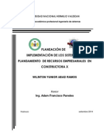 ERP(Wilinton Yunior ABAD RAMOS)V1.docx