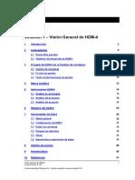 Volumen 1.pdf