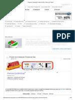 Projeto de Instalação Predial de Gás _ Fábrica do Projeto.pdf