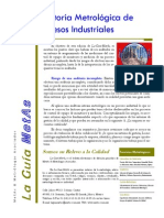 La-Guia-MetAs-08-07-auditorias.pdf