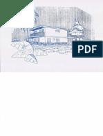 Casa Quinta Harry Osers (174).pdf