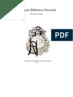 FBN.pdf