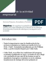 Semana 4_Sectores Primarios Secundarios y Terciarios (1).pptx