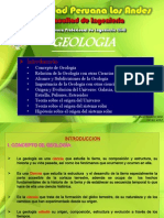 GEOLOGIA - Clase 1-A.ppt