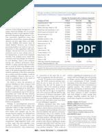 letters_041010_fm-2-libre.pdf