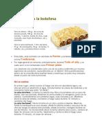 Canelones a la Boloñesa.pdf