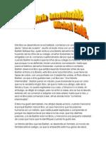 La historia interminable.pdf
